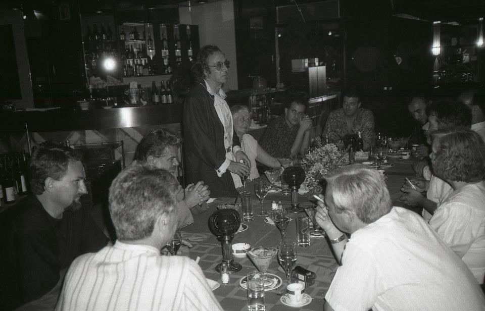 Početak ogranka 1990_004