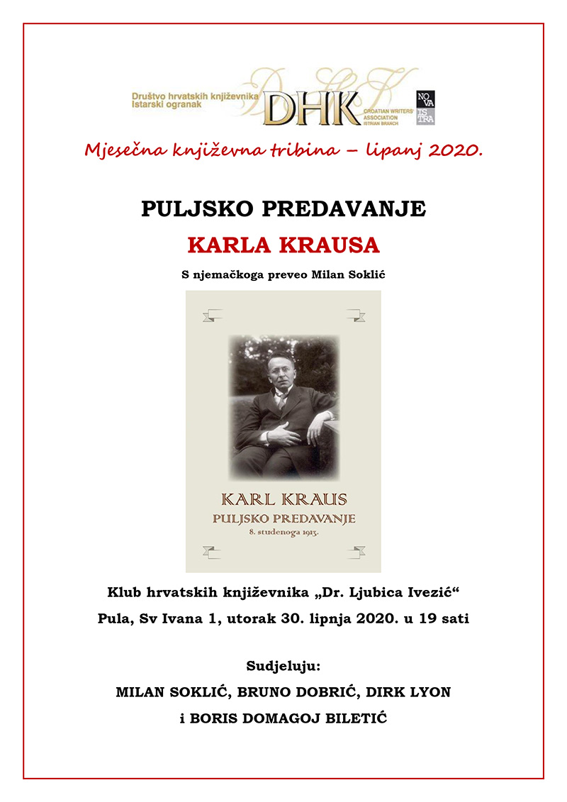Kraus---plakat-(1)