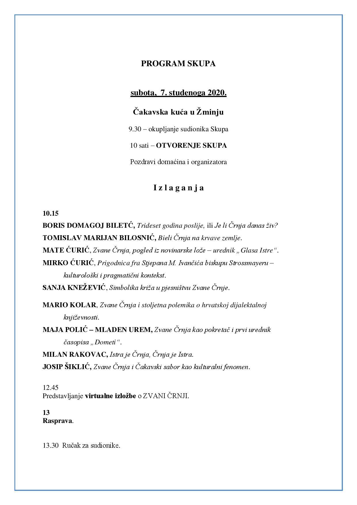 Crnja i cs - zminj 2020. - pozivnica i program-page-003