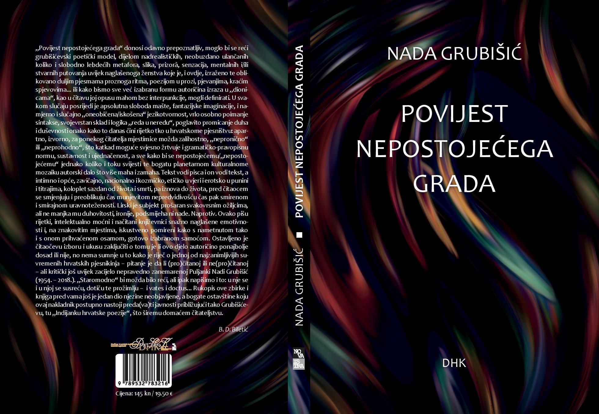 Nada grubisic - povijest. . - korice za tisak-page-001