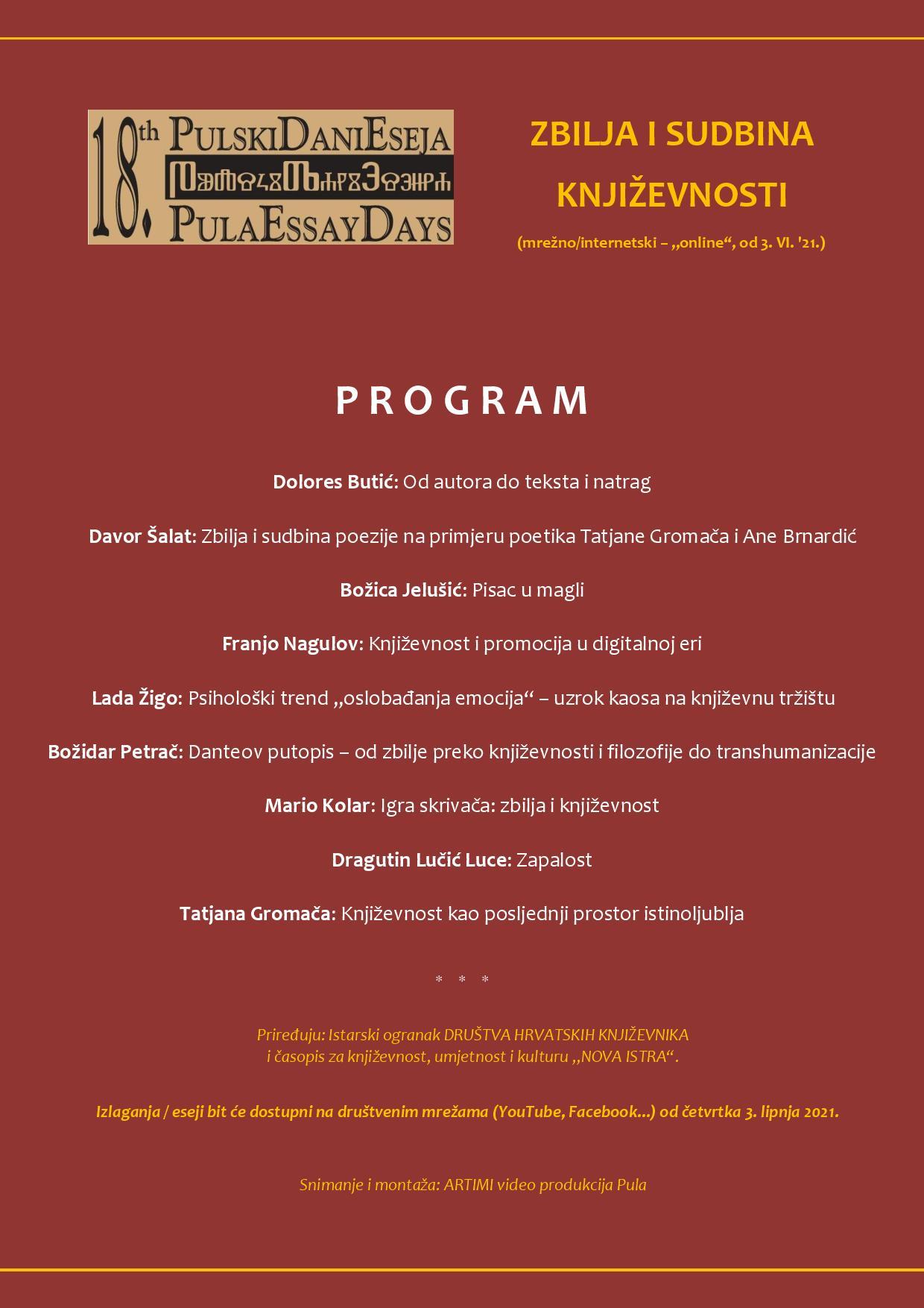 Program 18. pde - online, lipanj 2021.-page-001