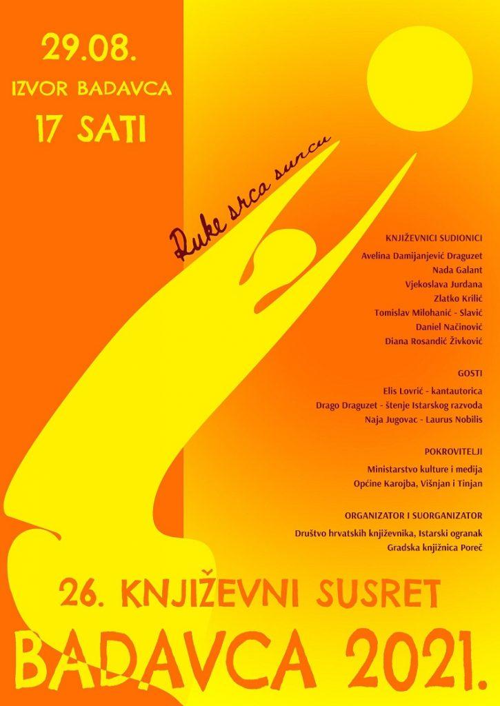Badavca-2021.-plakat-pozivnica-page-001-725x1024