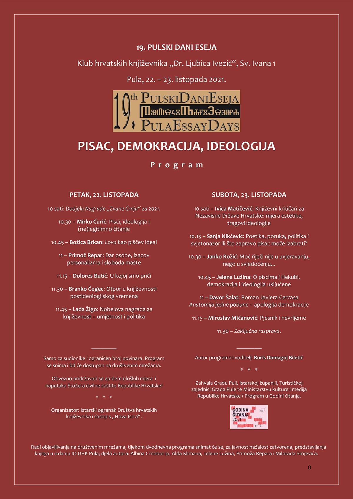 Program-19-pde