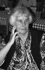 Arambašin-Slišković Tatjana