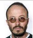 Grbić Igor