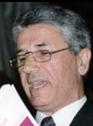 Vukušić Stjepan
